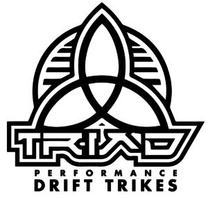 triad_logo_1-01