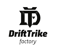 Drift Trike Factory