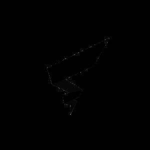 tornado_trike_logo