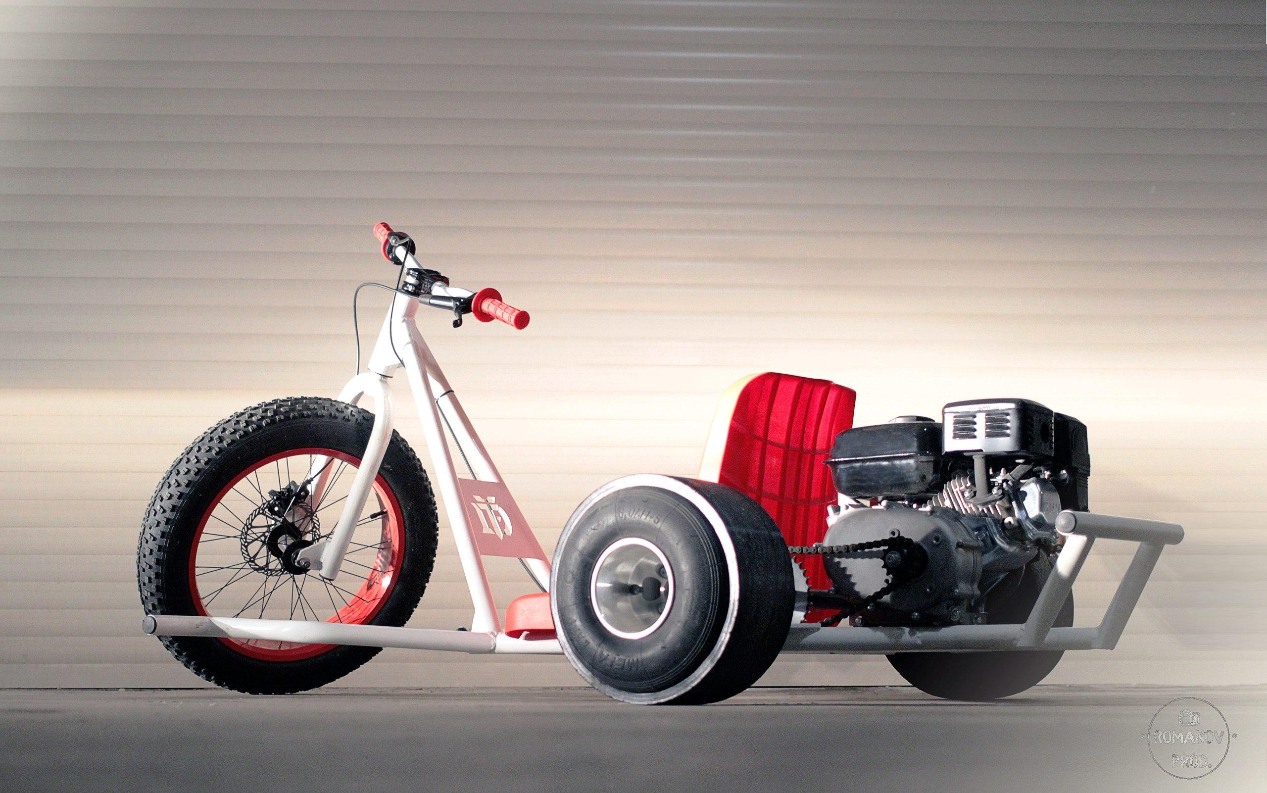 drift-trike-tornado2