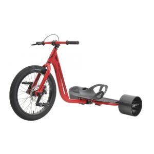 triad-drift-trike-notorious-3-red