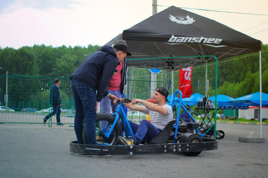 Дрифт трайк рдс rds российская дрифт серия russian drift series гонки автоспорт нижегородское кольцо drift trike гонщик соревнование гонка спорт автоспорт