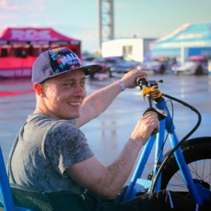 Дрифт трайк рдс rds российская дрифт серия russian drift series гонки автоспорт Атрон ATRON drift trike гонщик соревнование гонка спорт автоспорт гонщик пилот водитель