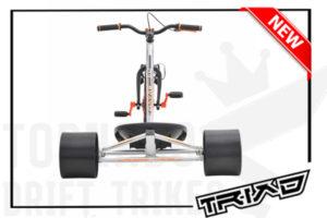 Дрифт Трайк Counter Measure 3 Drift trike TRIAD