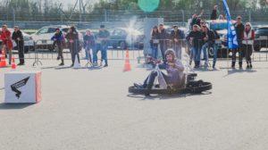 tornado drift trike rds gp 1