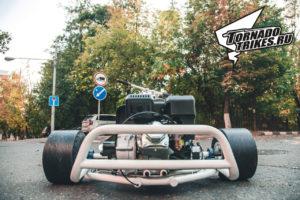 drift trike BIGFUN223