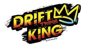 минск дрифт трайк tornado drift trikes