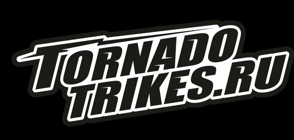 логотип tornadotrikes